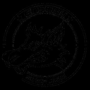 logo ENSCMu